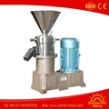 Jm-70 Top Quality Almond Butter Maker