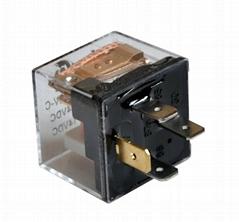 30A/40A automotive relay
