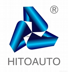 Hangzhou Hito Import and Export Co.,Ltd