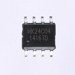EEPROM 24C04