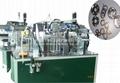 sb鎖芯自動組裝機非標自動化設