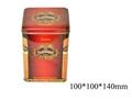 Food tin can manufacturer
