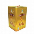 sesame oil tin barrel in large size made in China 2