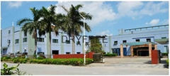 Dryfree Technology Equipment Co., Ltd;