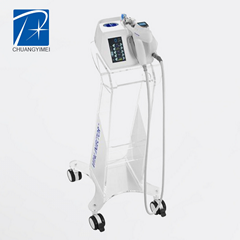 Professional vital injector hyaluronic acid injector in 2015