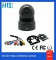 1080p Analog Ptz Camera Black 20x Optical & 12x Digital Zoom Hd-sdi Output High  1