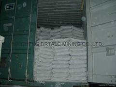 Cosmetic Grade Talc Powder