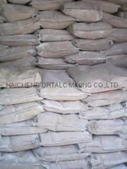Ceramic Grade Talc Powder