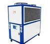 供应日欧RO-多型号风冷式冷水