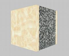 Magnesium Board