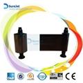 Wholesale for Evolis R3012 monochrome