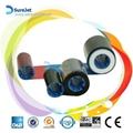 CIM NC900KRC411 printer ribbon made in