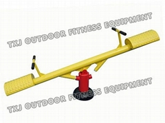 hot selling outdoor weight lifting equipment