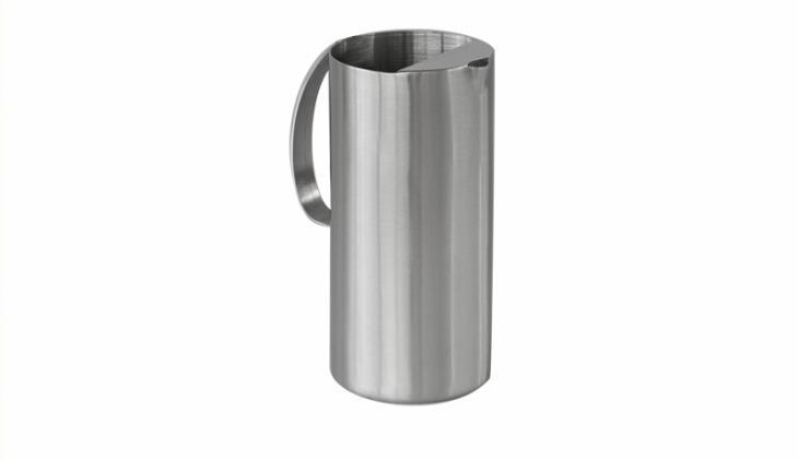 Coffee & Tea Kettle SK014 1