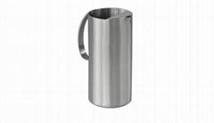 Coffee & Tea Kettle SK014