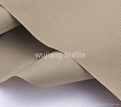 300D/600D/900D/1680D Polyester fabric