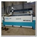 1000*2000 cnc 420mpa waterjet cutting machine