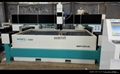 1500*2500mm stone and marble mosaic water jet cutting machine