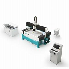 1500*1500MM 小型水切割機廠價銷售