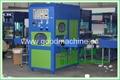 PVC環保熱水袋高周波熔接機 1