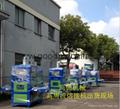 PVC环保热水袋高周波熔接机 3