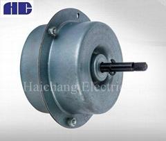 Single Phase Desk Fan Motors