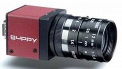 德國AVT高清數字智能相機