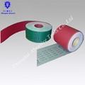 GXK51,ALX610  abrasive cloth roll