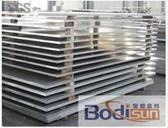 合金铝板材型号报价