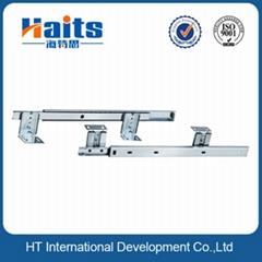 27mm ball bearing metal steel rail