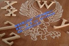 木製、CNC加工廠、木製品CNC加工、木製工藝品廠