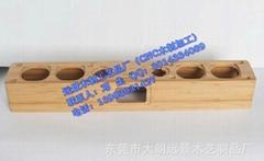 木製品CNC加工