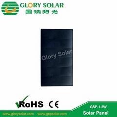 国瑞阳光太阳能--sp小板