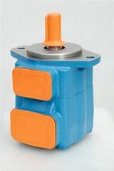 45V60A-1CR威格士葉片泵