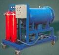 廠家直供日欣淨化LYC-J系列聚結濾油機 1