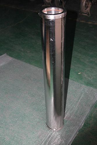 替代0653FCG39Z陽離子濾芯 1