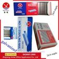 Wholesale office stationery standard staple pin  3