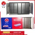 Wholesale office stationery standard staple pin  4