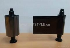 Hot selling R3012 KO Compatible Ribbon - 250 prints