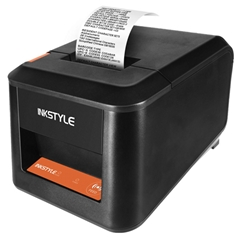 Factory Special price USB Port 2 inch POS 58mm Thermal Receipt  Printer