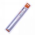 9 Inch BIM Reciprocating saw blade for repair pallet 4