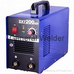 Inverter DC Arc Welding  Machine ARC200