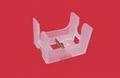 "1""PVC Ladder Seat"