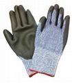 anti cut glove