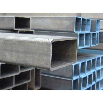 Square and Rectangular Steel Pipe for Sale 3