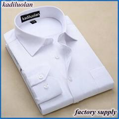 stripe man shirt custom shirt printing man shirt