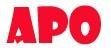 APO New Energy Technology Co., Ltd.