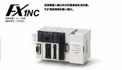 三菱PLCF X1NC