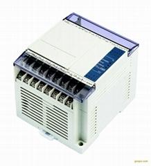三菱PLCFX3U-32MR-ES-A