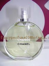 chance perfume 1-1quality women designer